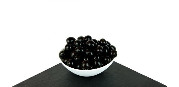 Negra Extra