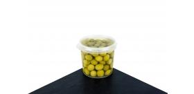 Manzanilla Extra 450 grs