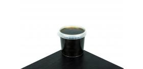 Negra Extra 450 grs