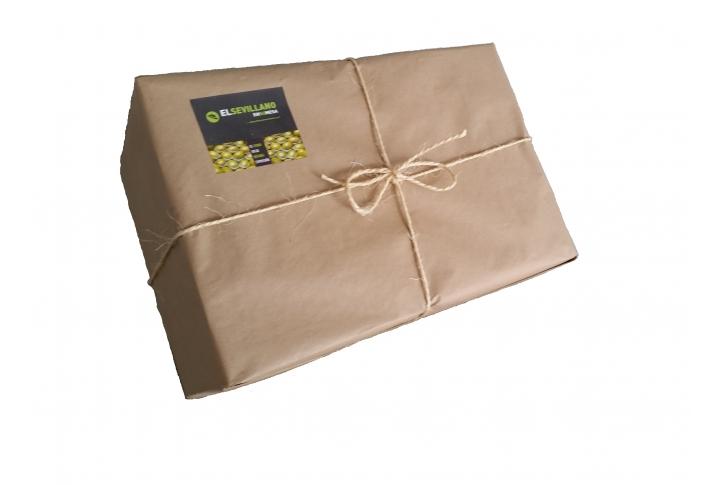 Packaging para Regalo